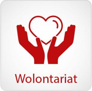 Najbliższe akcje Szkolnego Koła Wolontariatu
